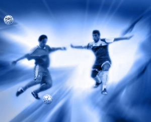ποδόσφαιρο (1)