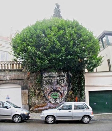 entypwsiaka-graffiti-19