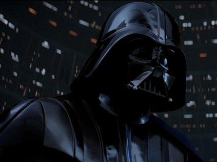 Darth-Vader-liking-villans-more-than-heroes-31394364-1280-9601