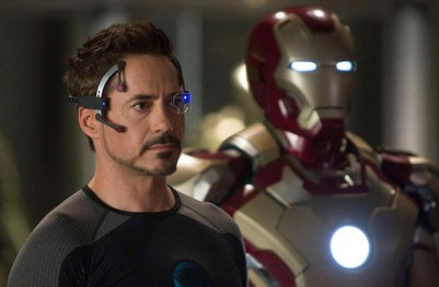 a-real-iron-man-suit-8-hmd-130503