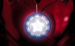 Arc-Reactor