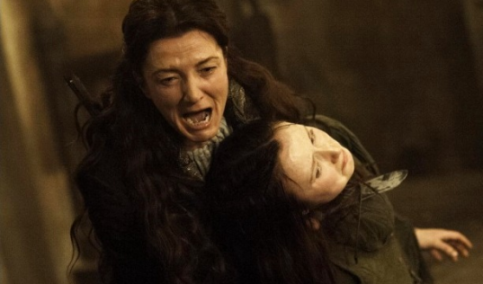 Game-of-Thrones-Red-Wedding-Catelyn-Stark-537x316