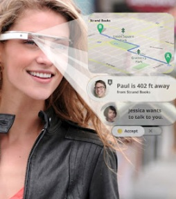 Google-glasses-features-by-owner-of-techfactz-shubham