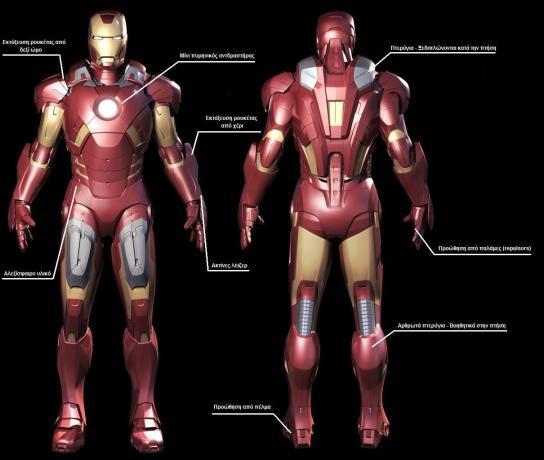 iron man parts - Αντίγραφο - Αντίγραφο
