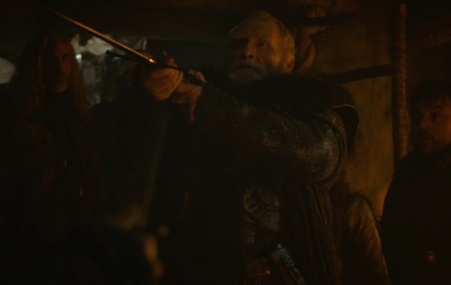 Jeor_Mormont_And_Now_his_watch_is_ended