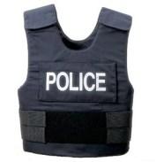Nigerian-Made-Bullet-Proof-Vests-Debut