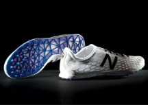 new-balance-launches-3d-printed-shoes