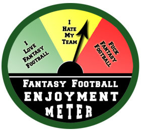 FantasyFootball-Meter