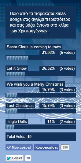 poll4
