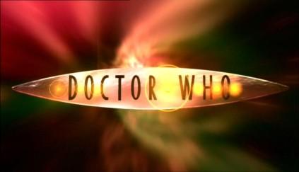Doctor-who-logo-nine