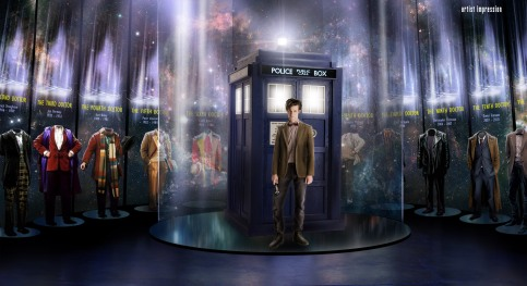Doctor-Who-Wallpaper-12
