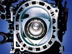 mazda-rotary-engine-wankel-2_38_26