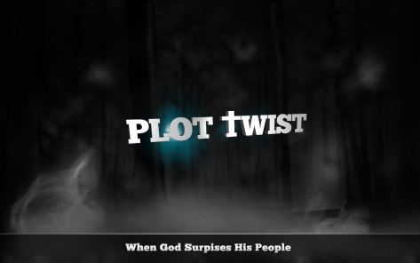 PlotTwist_1440x900