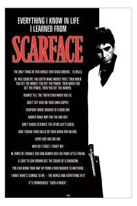 32-scarface