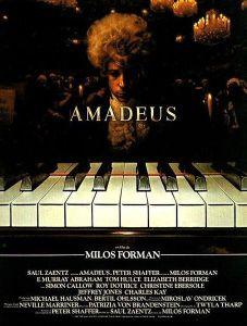 amadeus_ver2