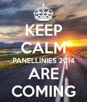 keep-calm-panellinies-2014-are-coming