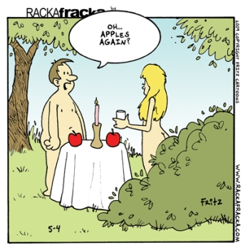 adam-and-eve-cartoon