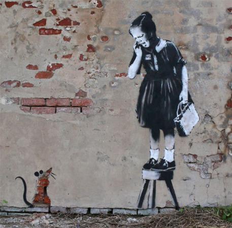 banksy_ratgirlzzz1_1000