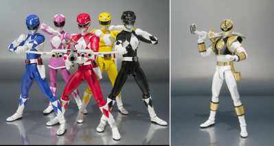 Mighty-Morphin-Power-Rangers-S.H.-Figuarts