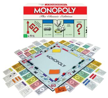 Winning-Moves-Monopoly-Classic-Edition_37350628