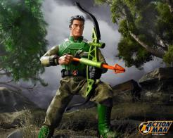 wp_actionman819_1280