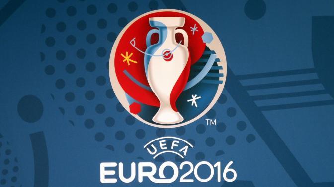 ΕΘΝΙΚΗ – EURO 2016: ΑΝΑΖΗΤΩΝΤΑΣ ΛΥΣΕΙΣ