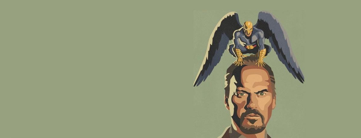 """BIRDMAN"": ΕΝΑ ΑΨΕΓΑΔΙΑΣΤΟ ΚΑΛΛΙΤΕΧΝΙΚΟ ΞΕΣΠΑΣΜΑ"
